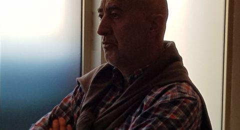 مرزوق الحلبي لـبكرا: الاصطفاف الحزبي يعكس الواقع الديمغرافي للمجتمع في إسرائيل