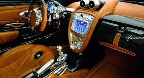 ما العلاقة بين ثمن السيارة ومخالفات قوانين المرور؟!