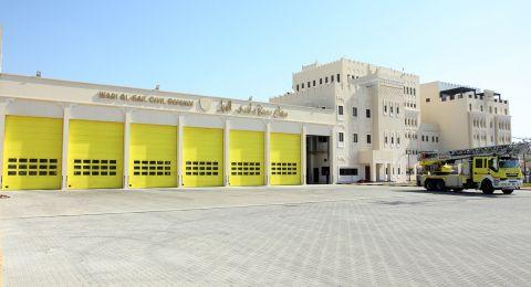 ارتفاع حالات الإصابة بفيروس كورونا في قطر