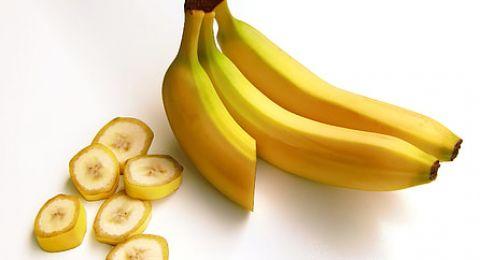 فوائد الموز للبشرة والشعر.. إليكِ أقوى خلطة