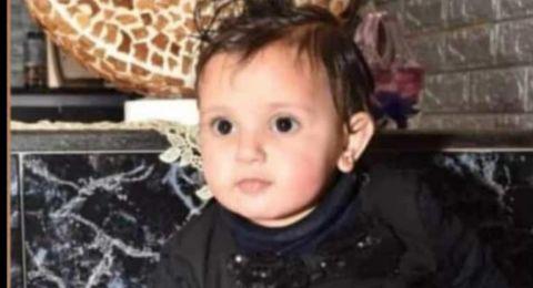 عبلين: مصرع الطفلة جنى صالح حسنين دهسًا!