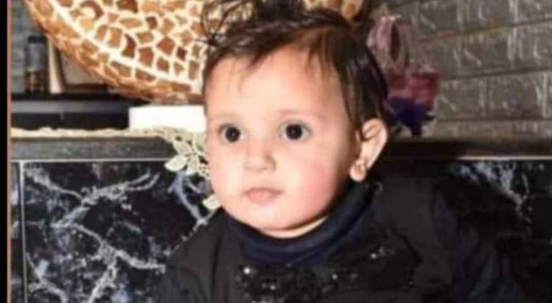 نسيم عاصي لـبكرا: مسؤولية مكافحة الحوادث البيتية ملقاة على عاتق الجميع