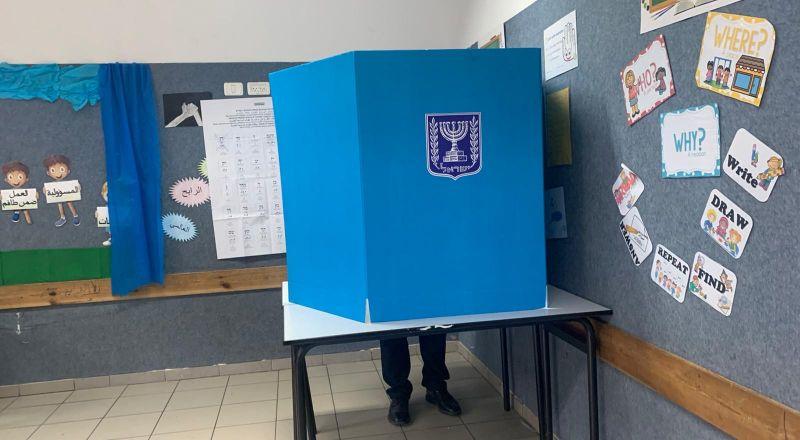 المحلل الخطيب لـ بكرا : الانتخابات أظهرت وجود اجماع صهيوني على