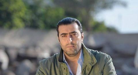 باسم ياخور مجدداً مقدم برامج في رمضان