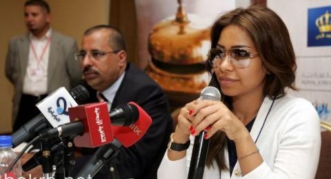 شيرين: ندمت بعد الغناء لحسني مبارك