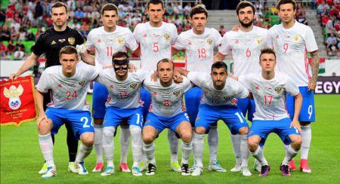 كبير آخر يغادر المونديال .. روسيا ترسل اسبانيا إلى البيت