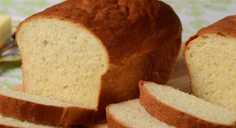 هكذا يمكن تناول الخبز من دون زيادة الوزن