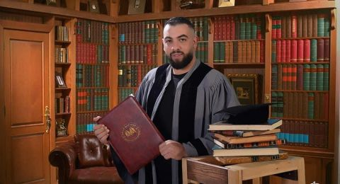 مقتل الشاب محمد سنجري من عرابة .. قبل زفافه بأيام!