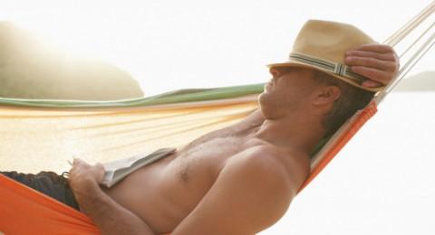 نوما ً هنيئا ً... في الصيف أيضا ً!