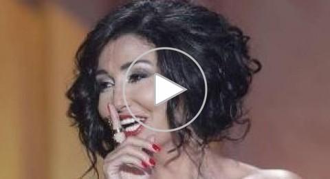 هل حقاً تزوجت غادة عبد الرازق من مدير تصوير حكاية حياة؟