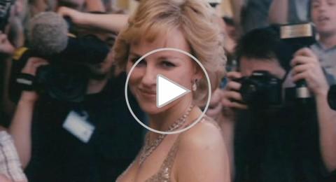فيلم عن حياة الأميرة ديانا يثير جدلا واسعا