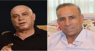تراشق بين منصور دهامشة وفريج م وفريج يرد: لم تعد هنالك حدود أخلاقية مرفق فيديو جدا مهم نشره