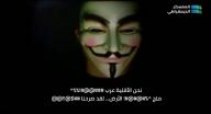 النائب عيساوي فريج: مقاعد المعارضة بتحلش مشاكلنا!