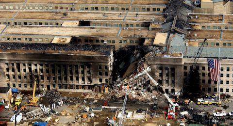 بعد 20 عاما.. بدء محاكمة مخططي اعتداءات 11 سبتمبر