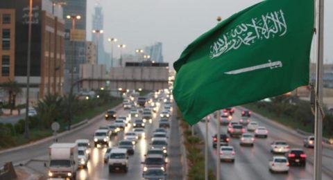 مطالبة السعودية للكشف عن مصير عشرات الفلسطينيين الذين أخفتهم قسريًا