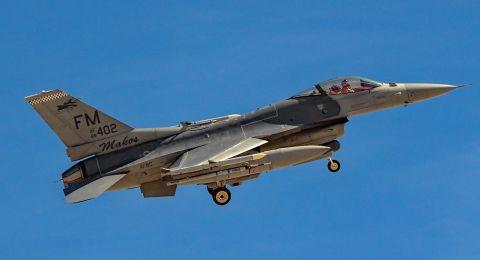 مسؤول إسرائيلي: هاجمنا سوريا والعراق خلال 24 ساعة