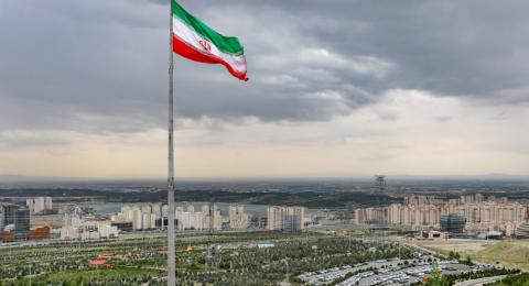 طهران توقف جميع التزاماتها في الاتفاق النووي