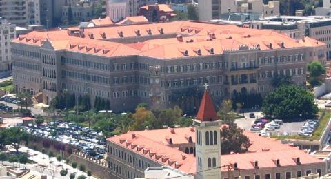 أزمة سياسية بين لبنان وتركيا بعد تصريحات الرئيس عون حول الدولة العثمانية