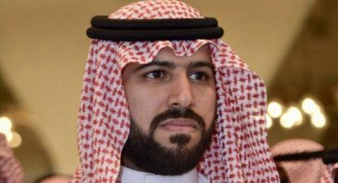 بعد تغريدته عن تدمير إيران في 8 ساعات.. أمير سعودي يوجه تهديدا جديدا