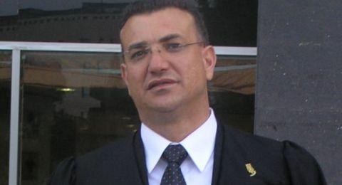 المحامي توفيق حسن: صد دعوى قضائية من شركة تأمين ضد عامل من الناصرة وتعويضه