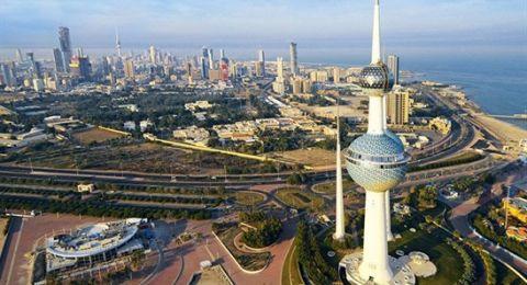 الكويت تعلن موقفها الرسمي من عملية
