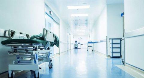 بسبب صحن كفتة ورز.. فنان لبناني كاد يختنق وأُدخل المستشفى