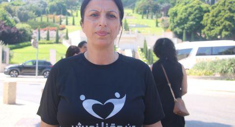 هيفاء عوّاد لـ