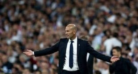 غضب لدى جماهير ريال مدريد بسبب