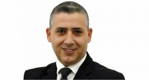 انجاز هام في قضية تحرش جنسي ضد موظفة عربية في احدى كبرى الشركات الإسرائيلية