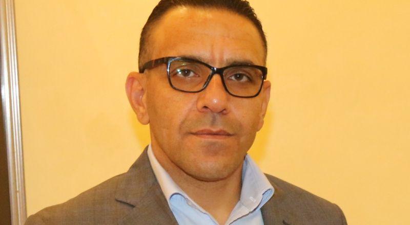 محافظ القدس يحمل نتنياهو مسؤولية تصعيد التوتر بالمنطقة