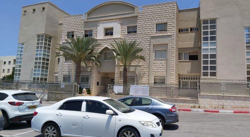 مجلس كفركنا يعلن عن تأسيس أضخم صندوق للمنح الطلابية في المجالس العربية.