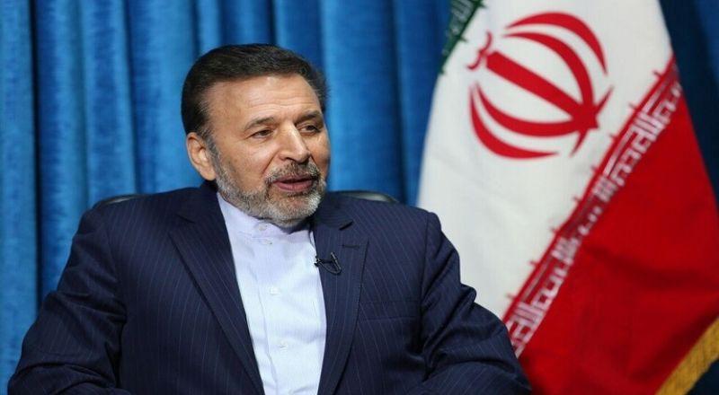 إيران: لا قيمة للاتفاق النووي إن لم نتمكن من الاستفادة منه