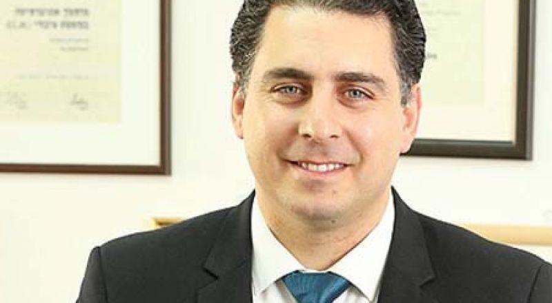 المحامي قيس ناصر يكشف: تغرّيم المواطنين العرب بغرامات ادارية حسب قانون كامينيتس باكثر من 15 مليون شاقل!