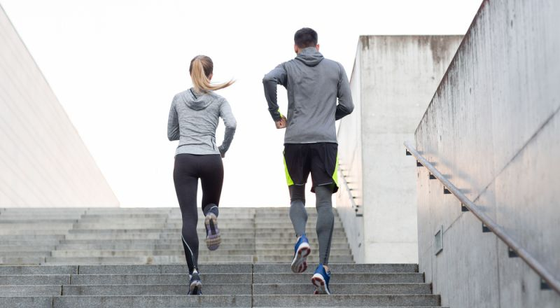 مهندسون يطورون سراويل ذكية تزيد القدرة على المشي والركض