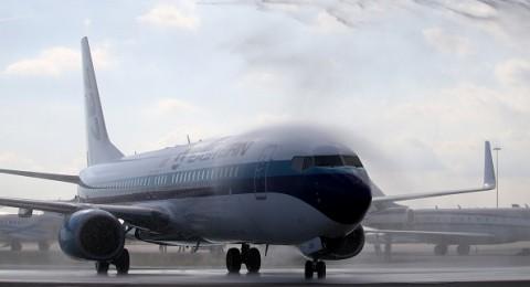 روسيا تعلق الرحلات الجوية إلى مصر ومنها حتى ضمان أمنها