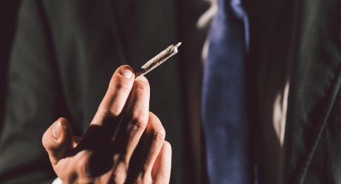 تبرئة سائق من مخالفة النظام الجديد للسواقة تحت تأثير المخدرات
