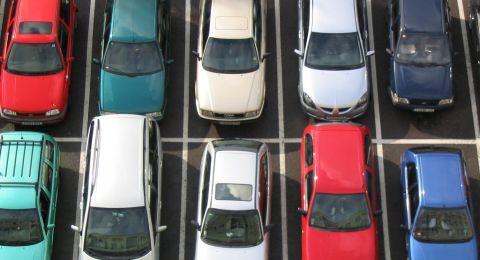 تقلص واردات المغرب من السيارات الأجنبية بمستويات غير مسبوقة