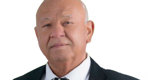 باقة الغربية، رجل الأعمال جلال أبو حسين في ذمة الله