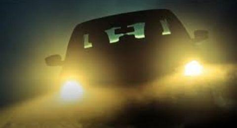 ابتداء من اليوم : إلزام السائقين بإنارة مصابيح السيارات