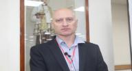 نبيل توتري لبكرا: نحاول في جمعية الموكب ان نضع الناصرة على الخارطة العالمية
