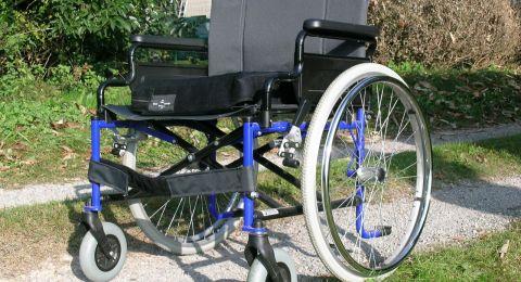 استطلاع جودة الحياة بمناسبة اليوم العالميّ لحقوق الأشخاص ذوي الإعاقة: فجوات كبيرة