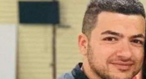 ضحية حادث الطرق قرب سخنين: مؤمن سرحان من مجد الكروم