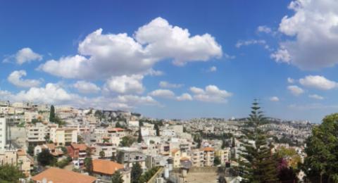 الناصرة، عضو البلدية ايهاب دخان يطالب وزارة الصحة بتحسين خدمات