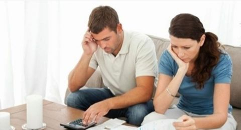 تطبيق جديد يساعد في التخطيط المالي لمستقبل العائلة