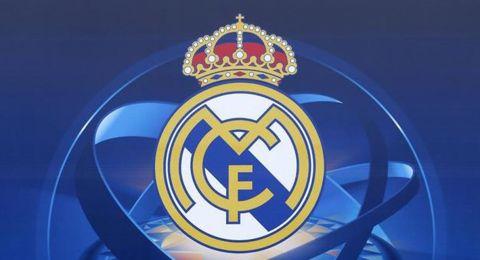 3 إصابات جديدة تضرب ريال مدريد قبل مباراة الكلاسيكو