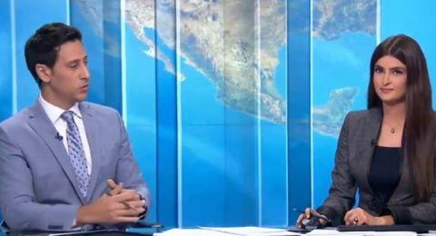 قطر توجه قناة الجزيرة بالتوقف عن مهاجمة السعودية