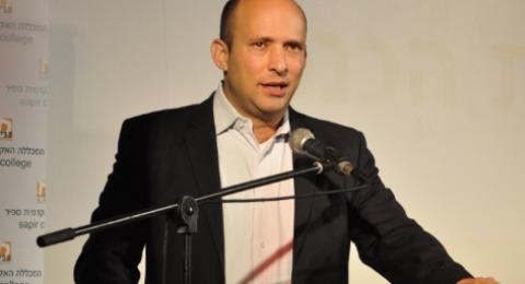 إسرائيل تفرض قيوداً اقتصادية على نُشطاء فلسطينيين وعرب