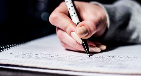 لجنة متابعة التعليم في رسالة عاجلة لمدير عام وزارة التربية والتعليم حول نتائج امتحانات
