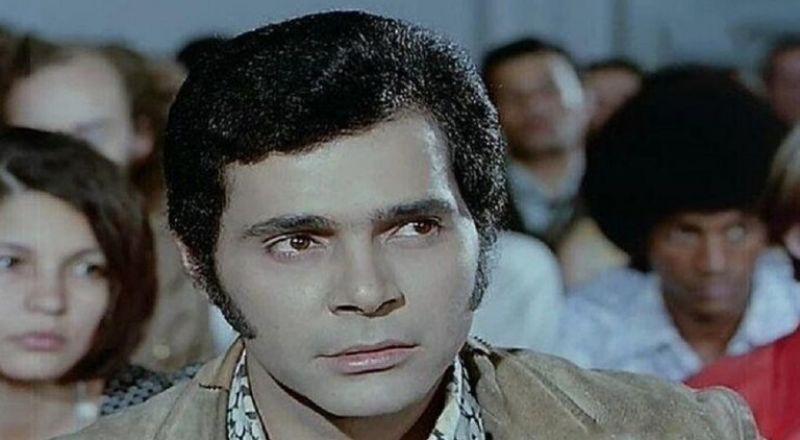 وفاة الفنان المصري الكبير محمد خيري Bb05de550d04c59b7288c441013