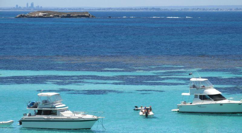 الحيّد المرجاني العظيم من عجائب الدنيا السبع